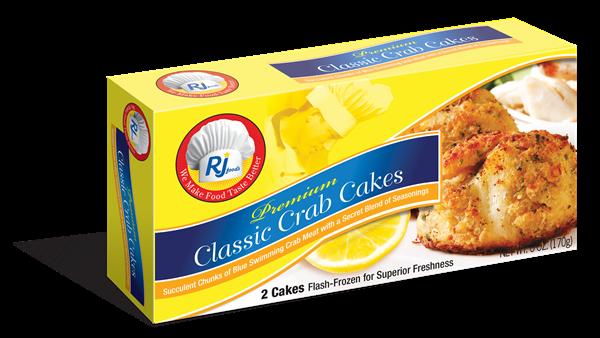 CLASSIC_RETAIL_CARTON (Custom)
